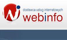 Zamówienie Serwer Wirtualny Business