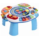 Zamówienie Handel hurtowy zabawkami dla dzieci