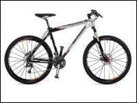 Zamówienie Handel hurtowy rowerami