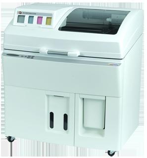 Zamówienie Technologia drukowania 3D-3DP