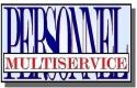 Zamówienie Doradztwo personalne - rekrutacja personelu