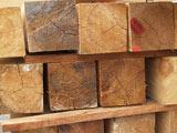 Zamówienie Suszenie drewna