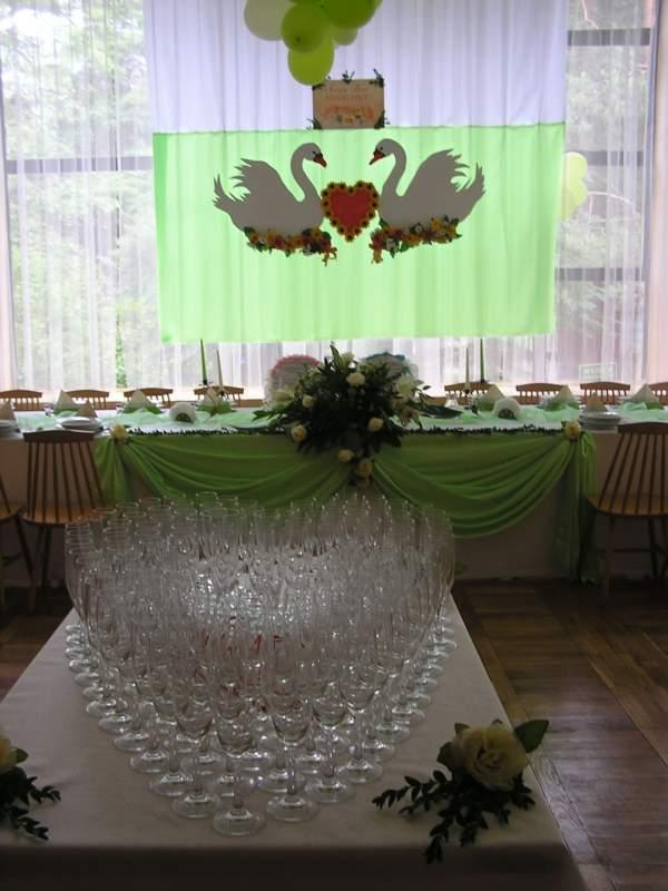 Zamówienie Imprezy firmowe