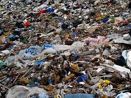 Zamówienie Utylizacja odpadów przemysłowych