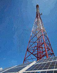 Zamówienie Sprzęt telekomunikcyjny