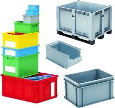 Zamówienie Produkcja detali plastikowych