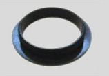 Zamówienie Produkcja podkładek gumowych