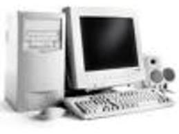 Zamówienie Profesjonalny serwis sprzętu komputerowego