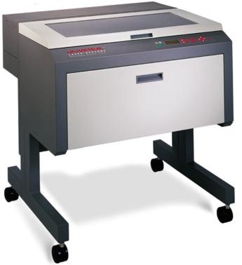 Zamówienie Grawerowanie laserowe