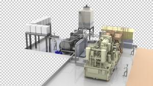 Zamówienie Projektowanie i wykonywanie dokumentacji technicznej