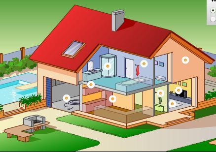 Zamówienie Prace murarskie i budowlane