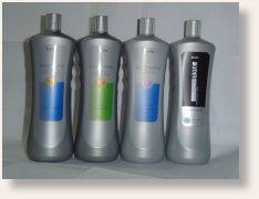 Zamówienie Etykietowanie produktów