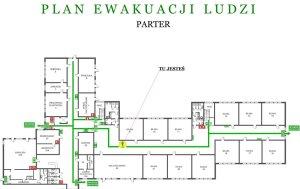 Zamówienie Sporządzanie i aktualizacja Instrukcji Bezpieczeństwa Pożarowego