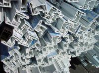 Zamówienie Skup odpadów PVC