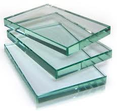 Zamówienie Hartowanie szkła