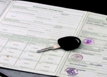 Zamówienie Fachowe doradztwo w zakresie przepisów celnych