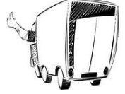 Zamówienie Transport materiałów budowlanych