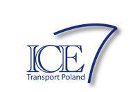 Zamówienie Transport Europa - Kanada