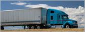 Zamówienie Transport samochodowy