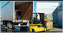 Zamówienie Kompleksowa obsługa spedycyjno-transportowa