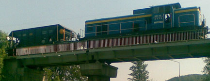 Zamówienie Projektowanie logistyki transportowej dla żądanej działalności