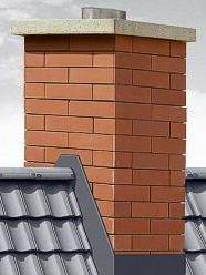 Zamówienie Czyszczenie przewodów kominowych