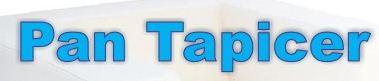 Zamówienie Naprawa tapicerki meblowej