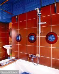 Zamówienie Montaż urządzeń sanitarnych