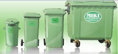 Zamówienie Unieszkodliwienie i utylizacja odpadów