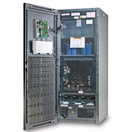 Zamówienie Instalacja i podtrzymanie serwerów.
