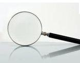 Zamówienie Sprawdzanie wiarygodności partnerów handlowych