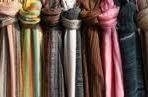Zamówienie Farbowanie tkanin