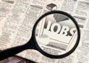 Zamówienie Konsultacje w zakresie zatrudnienia