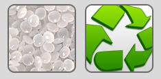 Zamówienie Recykling
