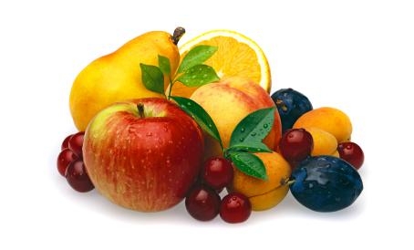 Zamówienie Skup owoców i warzyw