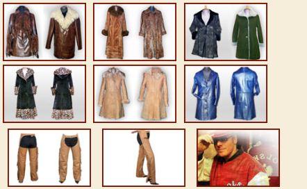 Zamówienie Barwienie wyrobów włókienniczych