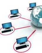 Zamówienie Usługi z zakresu outsourcing IT od JCommerce.