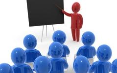 Zamówienie Szkolenia wykonywane na zamówienie klienta z uwzględnieniem specyfiki zawodu.