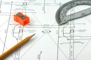 Zamówienie Nadzory budowlane