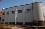 Zamówienie Budownictwo obiektów przemysłowych