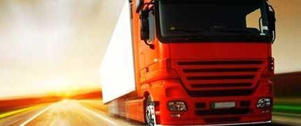 Zamówienie TRANSPORT DO 22 TON Z POLSKI I UE DO UKRAINY I KRAJÓW WNP