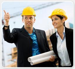 Zamówienie Szkolenia z zakresu bezpieczeństwa i higieny pracy
