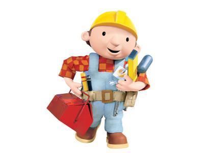 Zamówienie Usługi budowlane: montaż stolarki otworowej, tynkowanie, docieplanie budynków.