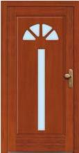 Zamówienie Montaż stolarki otworowej- montaż drzwi.