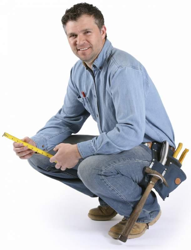 Zamówienie Usługi demontażu i montażu stolarki otworowej i osłonowej