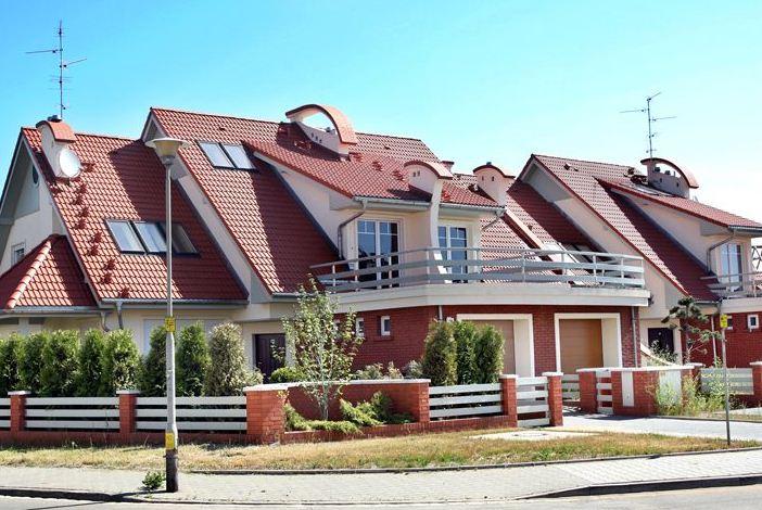 Zamówienie Realizacja projektu- Osiedle Wojszyce- Wrocław Południe
