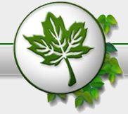 Zamówienie Odbiór i utylizacja odpadów