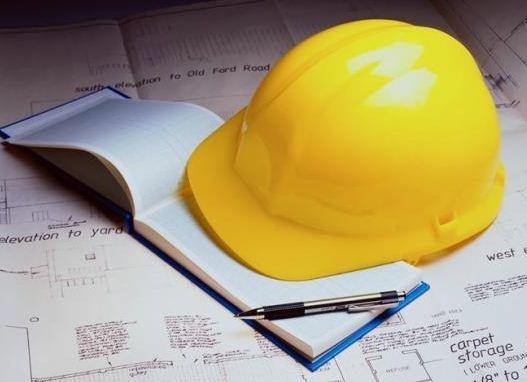 Zamówienie Obsługa inwestycji ( dostawy bezpośrednio na budowę)