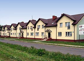 Zamówienie Budownictwo i remont obiektów komunalnych i mieszkaniowych