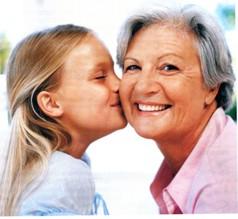 Zamówienie System opieki nad osobami starszymi i chorymi